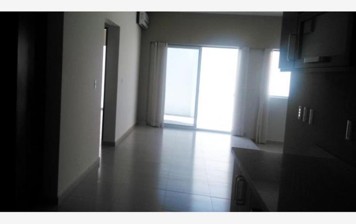 Foto de casa en venta en  nonumber, el cid, mazatl?n, sinaloa, 706629 No. 04