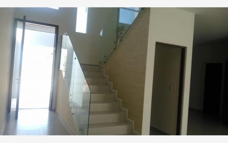 Foto de casa en venta en  nonumber, el cid, mazatl?n, sinaloa, 706629 No. 06