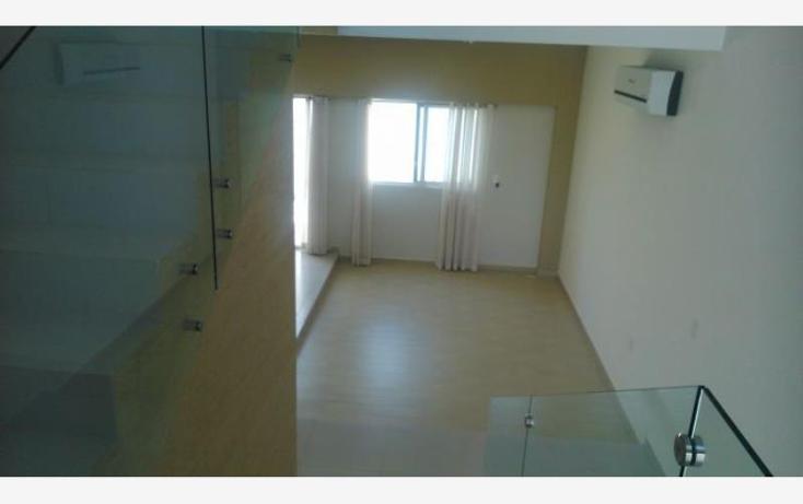 Foto de casa en venta en  nonumber, el cid, mazatl?n, sinaloa, 706629 No. 08