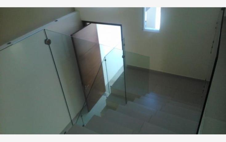 Foto de casa en venta en  nonumber, el cid, mazatl?n, sinaloa, 706629 No. 09