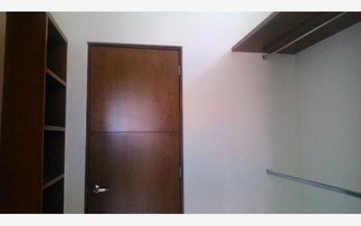 Foto de casa en venta en  nonumber, el cid, mazatl?n, sinaloa, 706629 No. 10