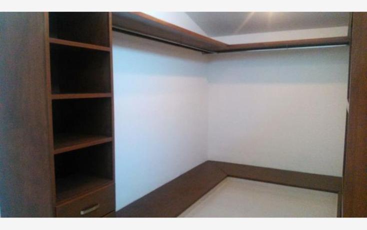 Foto de casa en venta en  nonumber, el cid, mazatl?n, sinaloa, 706629 No. 11