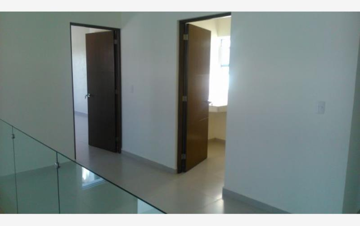 Foto de casa en venta en  nonumber, el cid, mazatl?n, sinaloa, 706629 No. 12