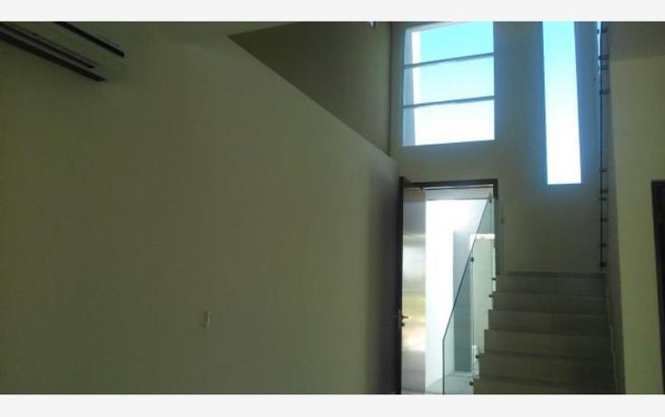 Foto de casa en venta en  nonumber, el cid, mazatl?n, sinaloa, 706629 No. 13
