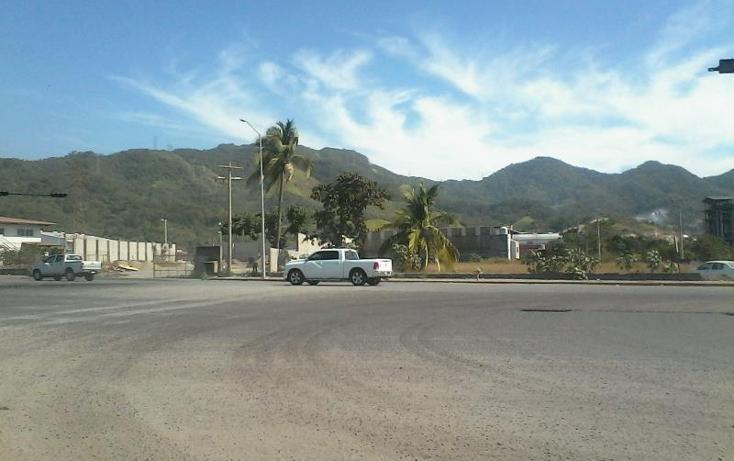 Foto de terreno industrial en venta en  nonumber, el colomo, manzanillo, colima, 1614816 No. 03