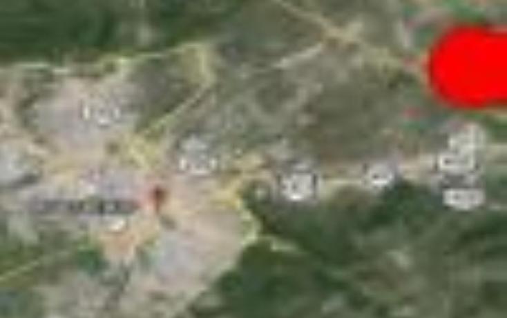 Foto de terreno industrial en venta en  nonumber, el colorado, el marqu?s, quer?taro, 1535130 No. 01