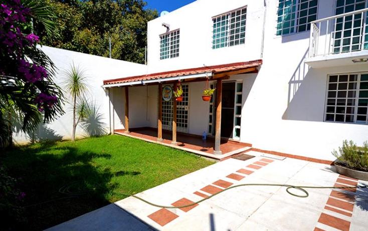 Foto de casa en venta en  nonumber, el coloso infonavit, acapulco de juárez, guerrero, 1667262 No. 02