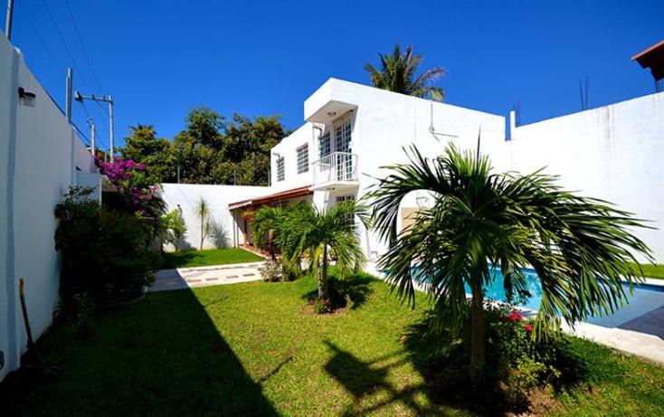 Foto de casa en venta en  nonumber, el coloso infonavit, acapulco de juárez, guerrero, 1667262 No. 03