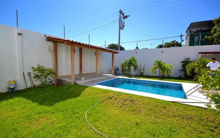 Foto de casa en venta en  nonumber, el coloso infonavit, acapulco de juárez, guerrero, 1667262 No. 04