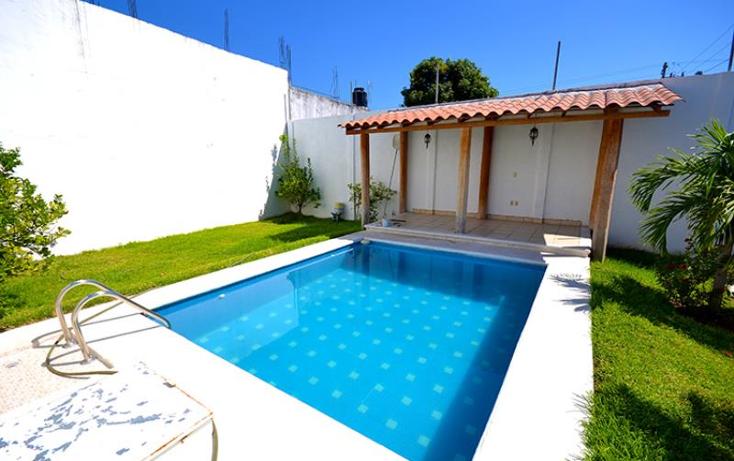 Foto de casa en venta en  nonumber, el coloso infonavit, acapulco de juárez, guerrero, 1667262 No. 05