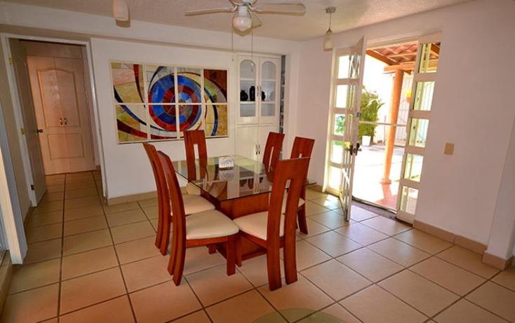 Foto de casa en venta en  nonumber, el coloso infonavit, acapulco de juárez, guerrero, 1667262 No. 07