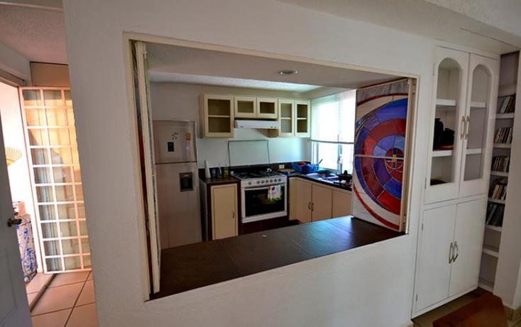 Foto de casa en venta en  nonumber, el coloso infonavit, acapulco de juárez, guerrero, 1667262 No. 08