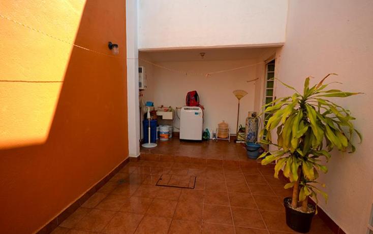 Foto de casa en venta en  nonumber, el coloso infonavit, acapulco de juárez, guerrero, 1667262 No. 11