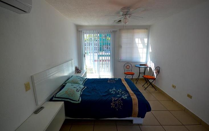 Foto de casa en venta en  nonumber, el coloso infonavit, acapulco de juárez, guerrero, 1667262 No. 16