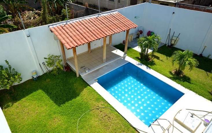 Foto de casa en venta en  nonumber, el coloso infonavit, acapulco de juárez, guerrero, 1667262 No. 20