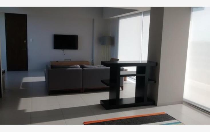 Foto de departamento en renta en  nonumber, el conchal, alvarado, veracruz de ignacio de la llave, 1429035 No. 03