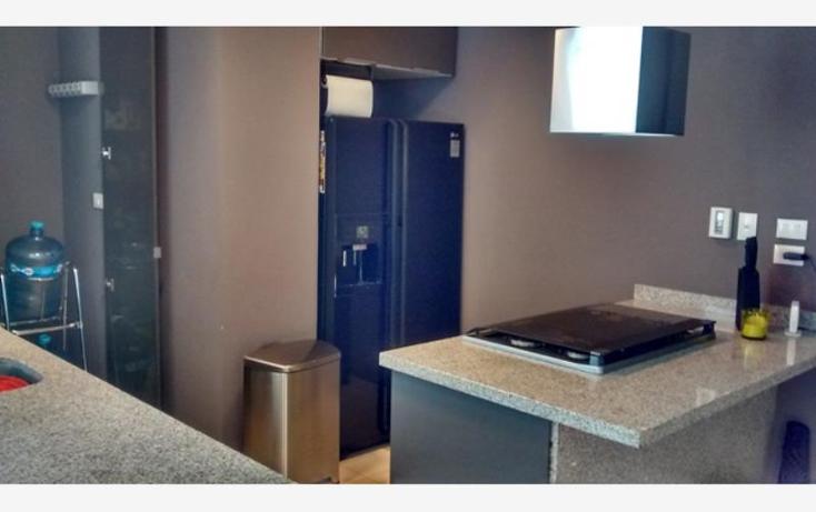 Foto de departamento en renta en  nonumber, el conchal, alvarado, veracruz de ignacio de la llave, 1429035 No. 05