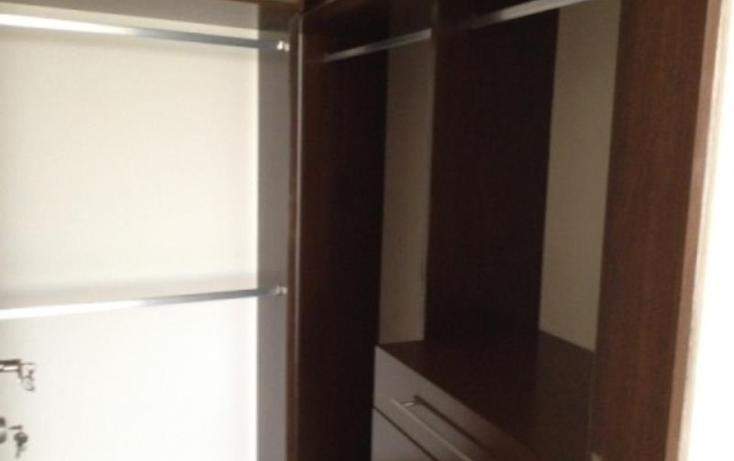 Foto de departamento en renta en  nonumber, el conchal, alvarado, veracruz de ignacio de la llave, 1429035 No. 08