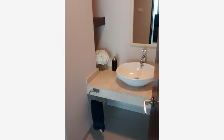 Foto de departamento en renta en  nonumber, el conchal, alvarado, veracruz de ignacio de la llave, 1429035 No. 09