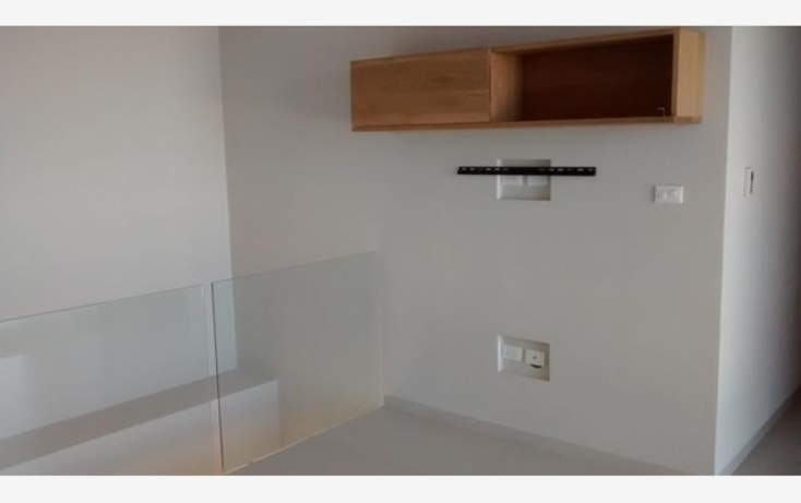 Foto de departamento en renta en  nonumber, el conchal, alvarado, veracruz de ignacio de la llave, 1429035 No. 12