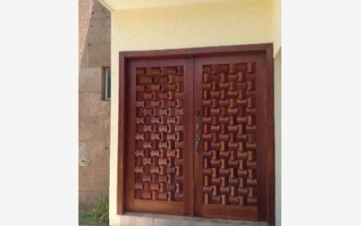 Foto de casa en venta en  nonumber, el conchal, alvarado, veracruz de ignacio de la llave, 1847436 No. 12
