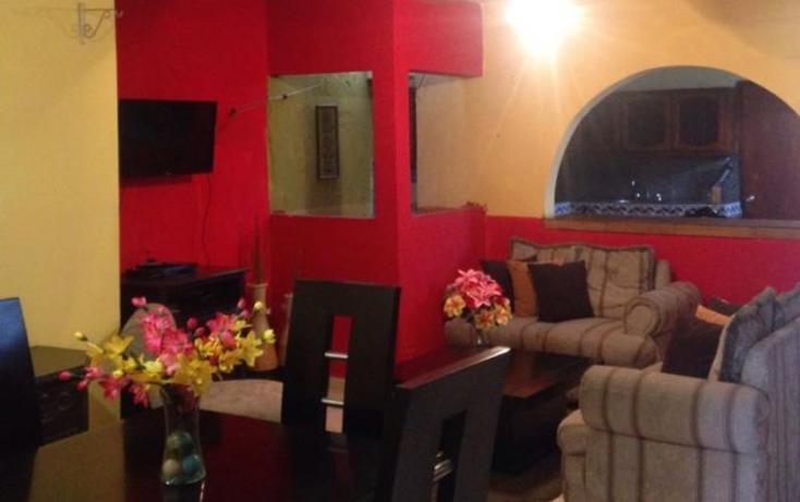 Foto de casa en venta en  nonumber, el conchi, mazatlán, sinaloa, 964683 No. 02