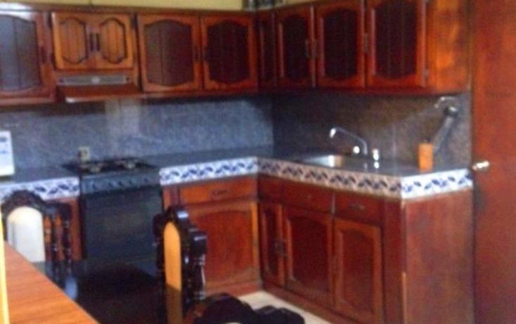 Foto de casa en venta en  nonumber, el conchi, mazatlán, sinaloa, 964683 No. 05