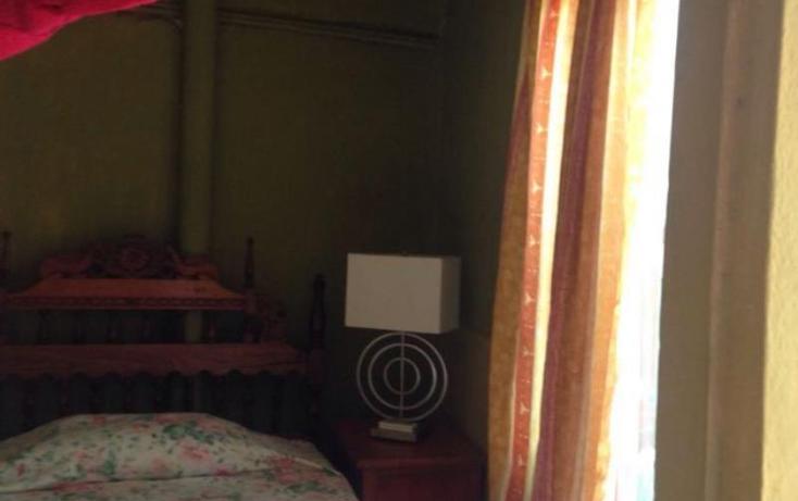Foto de casa en venta en  nonumber, el conchi, mazatlán, sinaloa, 964683 No. 06