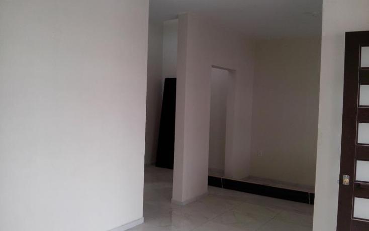 Foto de casa en venta en  nonumber, el cortijo, villa de ?lvarez, colima, 1582448 No. 03