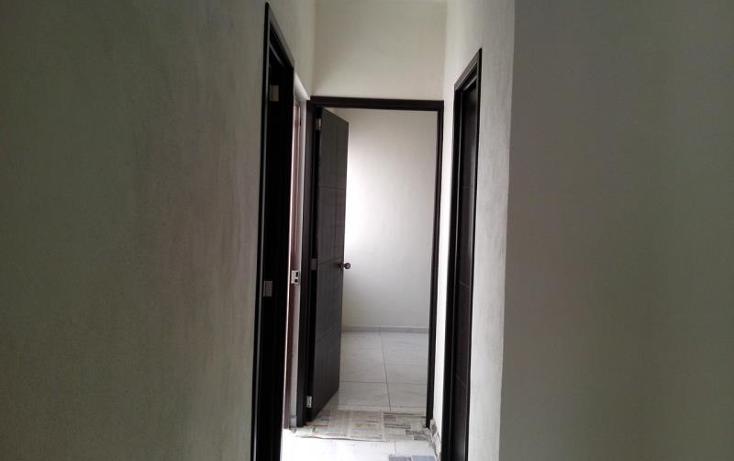 Foto de casa en venta en  nonumber, el cortijo, villa de ?lvarez, colima, 1582448 No. 05