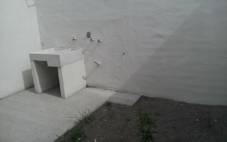 Foto de casa en venta en  nonumber, el cortijo, villa de ?lvarez, colima, 1582448 No. 08