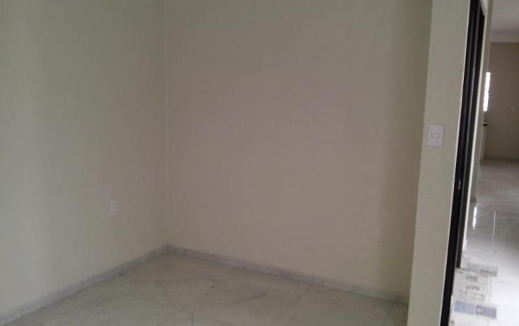 Foto de casa en venta en  nonumber, el cortijo, villa de ?lvarez, colima, 1582448 No. 10