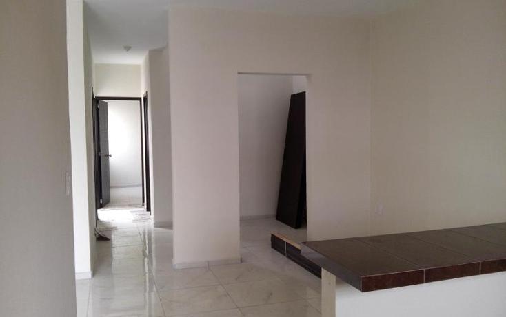 Foto de casa en venta en  nonumber, el cortijo, villa de ?lvarez, colima, 1582448 No. 11