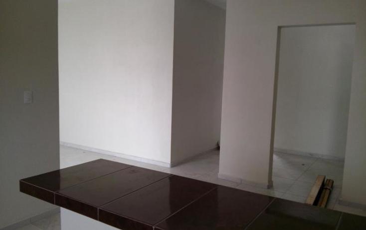 Foto de casa en venta en  nonumber, el cortijo, villa de ?lvarez, colima, 1582448 No. 12