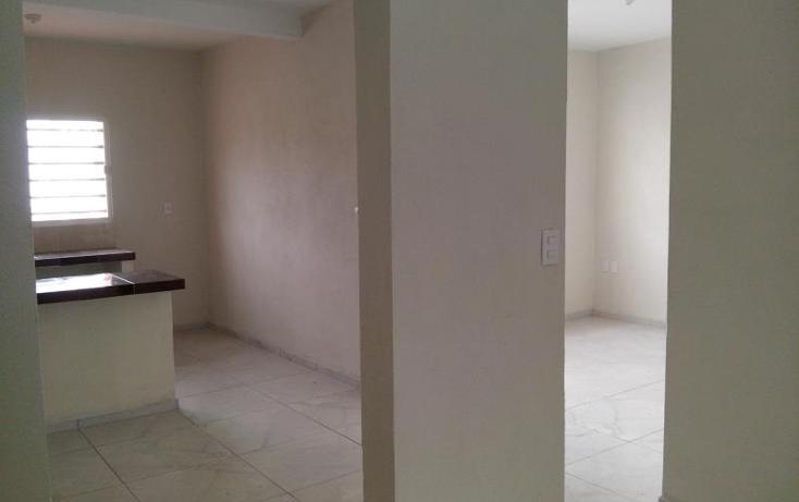 Foto de casa en venta en  nonumber, el cortijo, villa de ?lvarez, colima, 1582448 No. 13