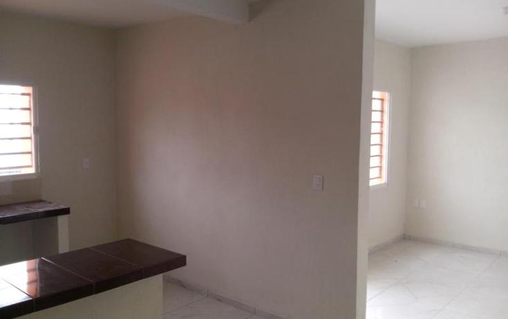 Foto de casa en venta en  nonumber, el cortijo, villa de ?lvarez, colima, 1582448 No. 14