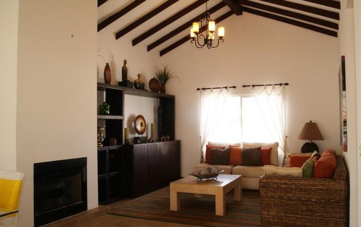 Foto de casa en venta en  nonumber, el descanso, playas de rosarito, baja california, 1041469 No. 03