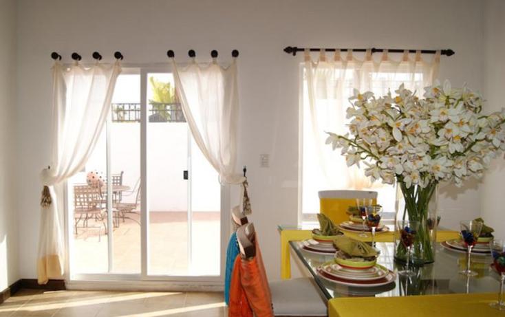 Foto de casa en venta en  nonumber, el descanso, playas de rosarito, baja california, 1041469 No. 04