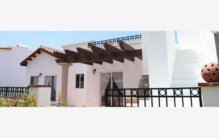 Foto de casa en venta en  nonumber, el descanso, playas de rosarito, baja california, 1041469 No. 05