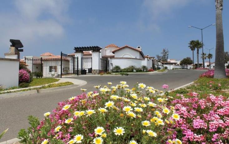 Foto de casa en venta en  nonumber, el descanso, playas de rosarito, baja california, 1041469 No. 09