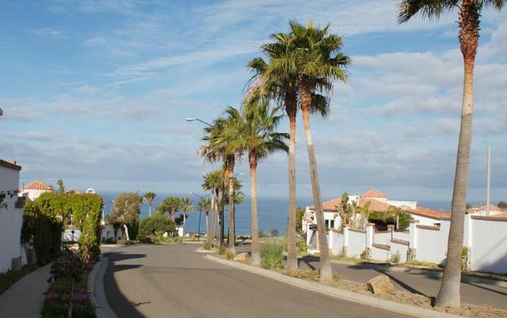 Foto de casa en venta en  nonumber, el descanso, playas de rosarito, baja california, 1041469 No. 12