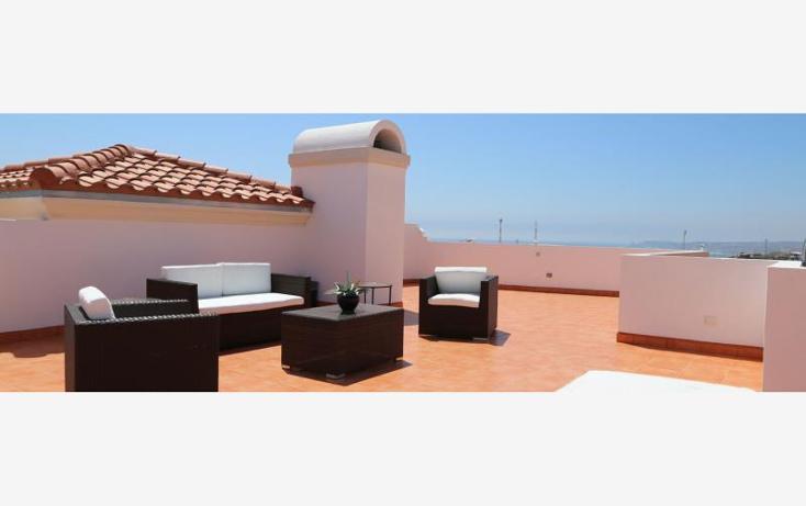 Foto de casa en venta en  nonumber, el descanso, playas de rosarito, baja california, 1413117 No. 04