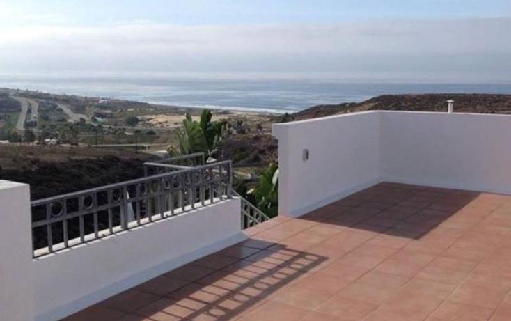Foto de casa en venta en  nonumber, el descanso, playas de rosarito, baja california, 1413117 No. 05