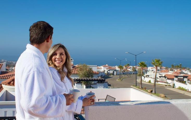 Foto de casa en venta en  nonumber, el descanso, playas de rosarito, baja california, 1413117 No. 06