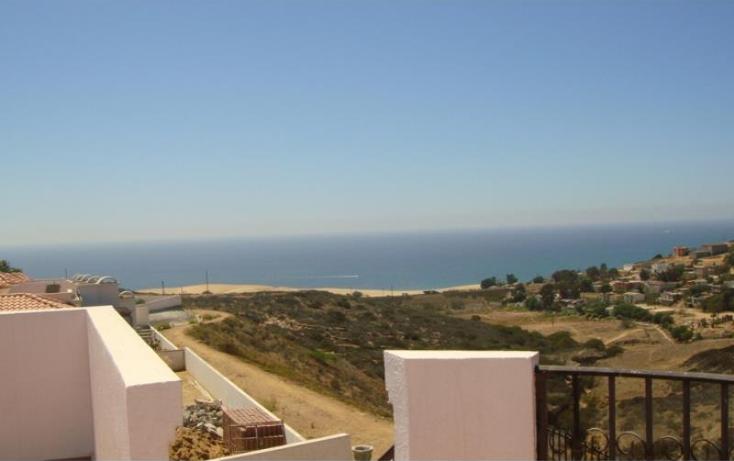 Foto de casa en venta en  nonumber, el descanso, playas de rosarito, baja california, 1413117 No. 10