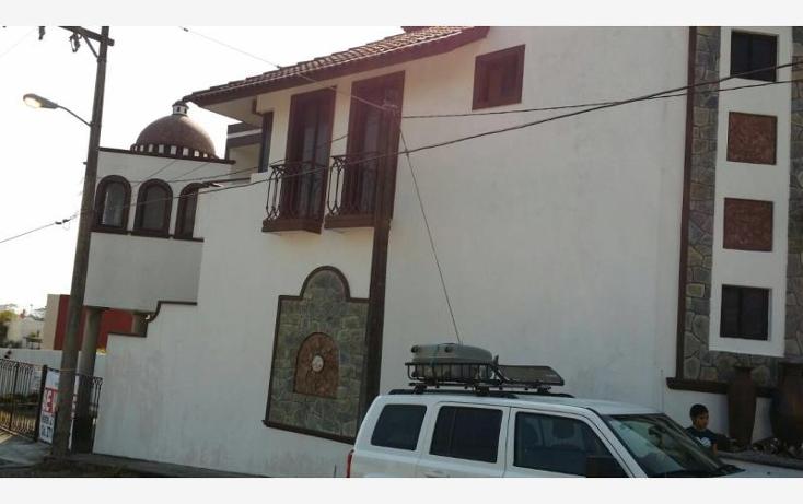 Foto de casa en venta en  nonumber, el dorado, boca del r?o, veracruz de ignacio de la llave, 852395 No. 06