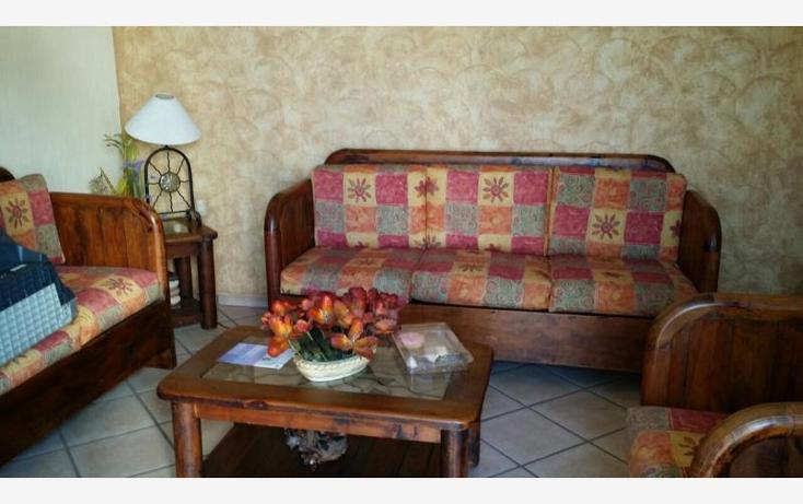 Foto de casa en venta en  nonumber, el dorado, boca del r?o, veracruz de ignacio de la llave, 852395 No. 08