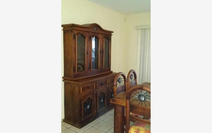 Foto de casa en venta en  nonumber, el dorado, boca del r?o, veracruz de ignacio de la llave, 852395 No. 10