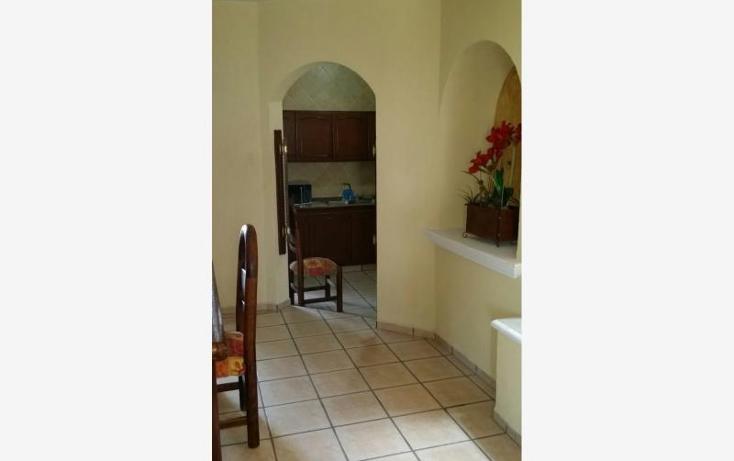 Foto de casa en venta en  nonumber, el dorado, boca del r?o, veracruz de ignacio de la llave, 852395 No. 14