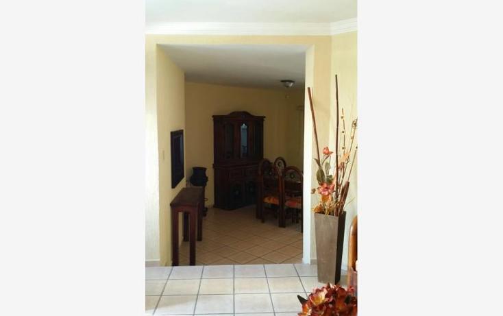 Foto de casa en venta en  nonumber, el dorado, boca del r?o, veracruz de ignacio de la llave, 852395 No. 15